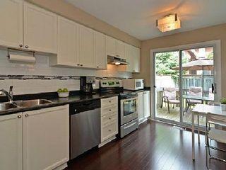 Photo 4: 118 White Pine Crest in Pickering: Highbush House (2-Storey) for sale : MLS®# E2688966
