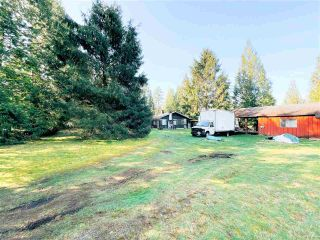 Photo 6: 24195 FERN Crescent in Maple Ridge: Silver Valley Land for sale : MLS®# R2558990