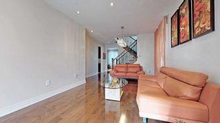 Photo 4: 11 Pelee Avenue in Vaughan: Kleinburg House (2-Storey) for sale : MLS®# N4988195
