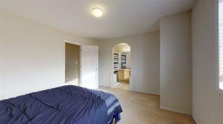 Photo 18: 13948 137 Street in Edmonton: Zone 27 House Half Duplex for sale : MLS®# E4235358