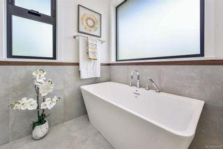 Photo 8: 2373 Zela St in Oak Bay: OB South Oak Bay House for sale : MLS®# 844110