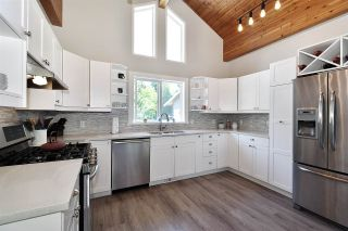 Photo 11: 9460 BARR Street in Mission: Mission BC House for sale : MLS®# R2491559