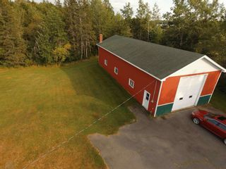 Photo 3: 812 Durham Road in Scotsburn: 108-Rural Pictou County Residential for sale (Northern Region)  : MLS®# 202122165