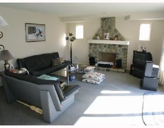 Photo 5: 7651 SHACKLETON Drive in Richmond: Quilchena RI House for sale : MLS®# V666930