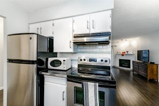 "Photo 8: 305 2299 E 30TH Avenue in Vancouver: Victoria VE Condo for sale in ""TWIN COURT"" (Vancouver East)  : MLS®# R2444580"