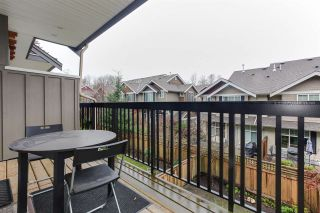 Photo 6: 113 2979 156 Street in Surrey: Grandview Surrey Townhouse for sale (South Surrey White Rock)  : MLS®# R2225950