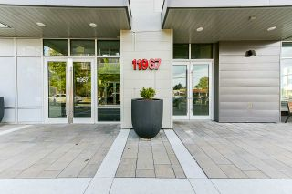 """Photo 2: 3102 11967 80 Avenue in Delta: Scottsdale Condo for sale in """"DELTA RISE"""" (N. Delta)  : MLS®# R2534339"""
