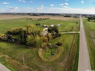 Photo 39: Leitner Acreage - 4 Miles North of Pilot Butte in Edenwold: Residential for sale (Edenwold Rm No. 158)  : MLS®# SK870631