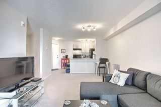 Photo 15: 3420 4641 128 Avenue NE in Calgary: Skyview Ranch Apartment for sale : MLS®# A1106326