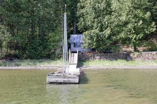 Photo 10: LOT 7 HARRISON River: House for sale in Harrison Hot Springs: MLS®# R2562627