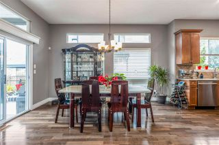 Photo 14: 19607 73A Avenue in Langley: Willoughby Heights House for sale : MLS®# R2575520