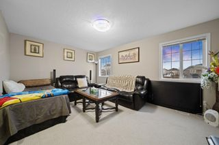 Photo 15: 64 Covepark Rise NE in Calgary: Coventry Hills Detached for sale : MLS®# A1100887