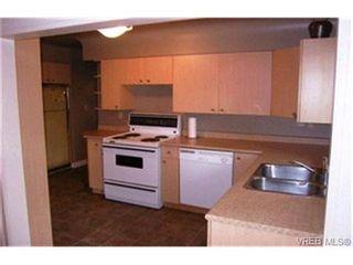 Photo 5:  in VICTORIA: SE Quadra House for sale (Saanich East)  : MLS®# 400536