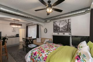 Photo 4: 1630 12 Avenue SW in Calgary: Sunalta Detached for sale : MLS®# A1139570