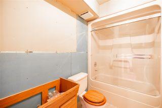 Photo 29: 3995 STEWART Road: Yarrow House for sale : MLS®# R2544159