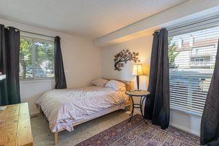 Photo 22: 103 44 ALPINE Place: St. Albert Condo for sale : MLS®# E4259012