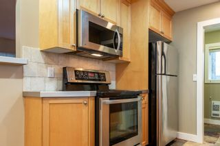 Photo 31: 470 Quadra Ave in : CR Campbell River Central House for sale (Campbell River)  : MLS®# 856392