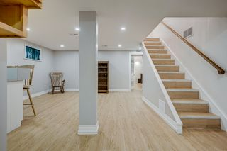 Photo 20: 269 S Central Park Boulevard in Oshawa: Donevan Freehold for sale