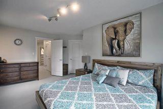 Photo 18: 9502 86 Avenue in Edmonton: Zone 18 House Half Duplex for sale : MLS®# E4241046
