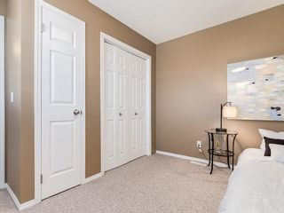 Photo 13: 1 3620 51 Street SW in Calgary: Glenbrook Row/Townhouse for sale : MLS®# C4198558