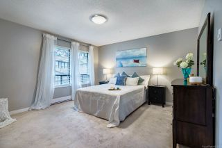 """Photo 19: 46 2998 MOUAT DRIVE Drive in Abbotsford: Abbotsford West Townhouse for sale in """"Brookside Terrace"""" : MLS®# R2546360"""