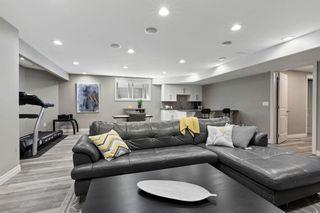 Photo 30: 366 MAHOGANY Terrace SE in Calgary: Mahogany Detached for sale : MLS®# A1103773
