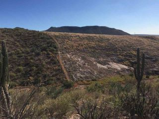 Photo 14: La Paz Mexico 72 ACRE DEVELOPMENT SITE in No City Value: Out of Town Land for sale : MLS®# R2563121