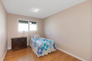 Photo 17: 400 Dudgeon Road in Kelowna: Rutland North House for sale (Central Okanagan)  : MLS®# 10190727