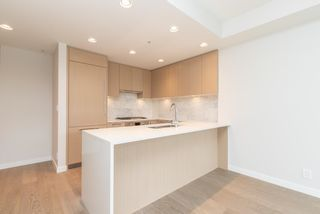 Photo 16: 503 3533 ROSS DRIVE in Vancouver: University VW Condo for sale (Vancouver West)  : MLS®# R2605256