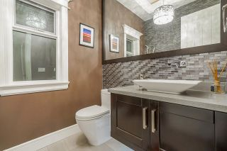 Photo 31: 526 E 53RD Avenue in Vancouver: South Vancouver House for sale (Vancouver East)  : MLS®# R2616601