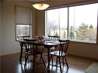 Photo 10: 264 FAIRWAYS Bay NW: Airdrie Residential Detached Single Family for sale : MLS®# C3564645