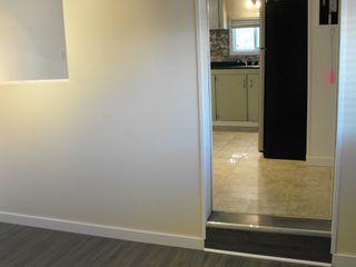 Photo 23: 5009 56 Street: Elk Point House for sale : MLS®# E4265897