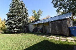 Photo 5: 319 MADDOCK Avenue in West St Paul: Residential for sale (4E)  : MLS®# 202124027