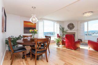 Photo 7: 1007 21 Dallas Rd in : Vi James Bay Condo for sale (Victoria)  : MLS®# 887849