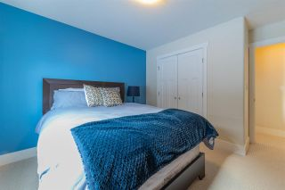 Photo 38: 20 EASTBRICK Place: St. Albert House for sale : MLS®# E4229214