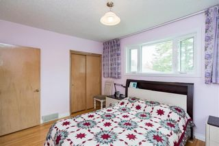 Photo 14: 212 Hindley Avenue in Winnipeg: St Vital Residential for sale (2D)  : MLS®# 202112857