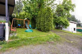 Photo 27: 2317 - 2319 SOUTHDALE Crescent in Abbotsford: Abbotsford West Duplex for sale : MLS®# R2584340