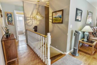 """Photo 7: 14271 67 Avenue in Surrey: East Newton House for sale in """"HYLAND"""" : MLS®# R2581926"""