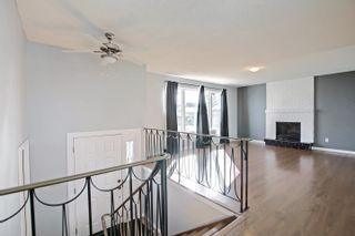 Photo 4: 11336 164 Avenue in Edmonton: Zone 27 House for sale : MLS®# E4264049