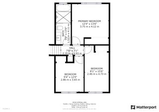 Photo 48: 14411 79 Street in Edmonton: Zone 02 House for sale : MLS®# E4258013