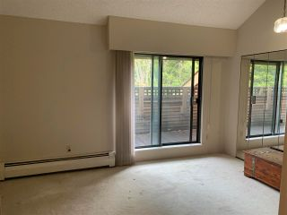 """Photo 13: PH4 2320 W 40TH Avenue in Vancouver: Kerrisdale Condo for sale in """"Manor Gardens"""" (Vancouver West)  : MLS®# R2591947"""