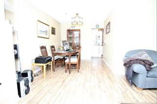 Photo 6: 707 Canfield Place SW in Calgary: Canyon Meadows Detached for sale : MLS®# A1063933