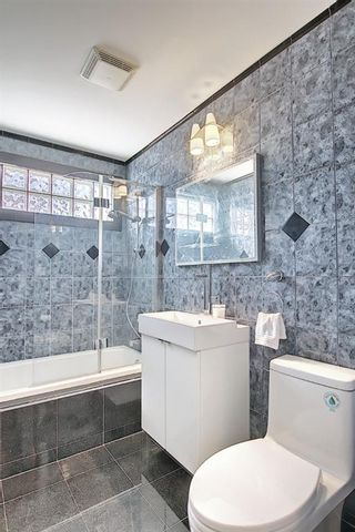 Photo 25: 1980 Sirocco Drive SW in Calgary: Signal Hill Detached for sale : MLS®# A1092008