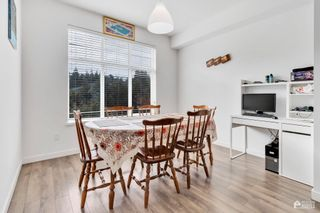 """Photo 14: 116 8130 136A Street in Surrey: Bear Creek Green Timbers Townhouse for sale in """"KING'S LANDING"""" : MLS®# R2623898"""