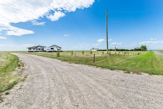Photo 3: 88135 666 Avenue E: Rural Foothills County Detached for sale : MLS®# C4261884