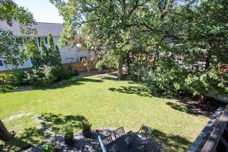 Photo 32: 47 Ash Street in Winnipeg: River Heights North Residential for sale (1C)  : MLS®# 202021075