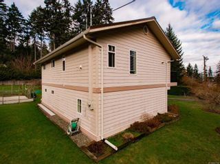 Photo 97: 4644 Berbers Dr in : PQ Bowser/Deep Bay House for sale (Parksville/Qualicum)  : MLS®# 863784