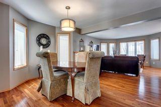 Photo 9: 180 INGLEWOOD Cove SE in Calgary: Inglewood Semi Detached for sale : MLS®# C4289561