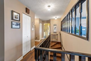 Photo 20: 685 MACINTOSH Street in Coquitlam: Central Coquitlam House for sale : MLS®# R2623113