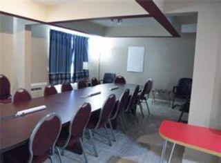 Photo 19: 7474 Gaetz (50) Avenue N: Red Deer Hotel/Motel for sale : MLS®# A1149768